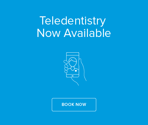 Teledentistry Now Available - Lindero Canyon Dental Group